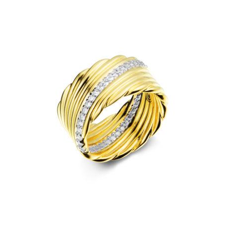 anel largo texturas 1910396