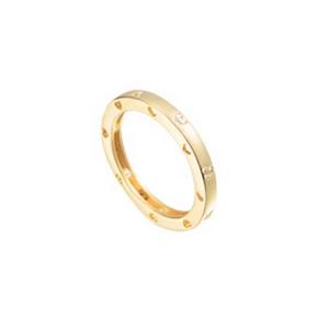 anel varios coracoes zirconia swarovski folheado banhado ouro amarelo 18k semijoia sabrina brilho folheados sem niquel 1