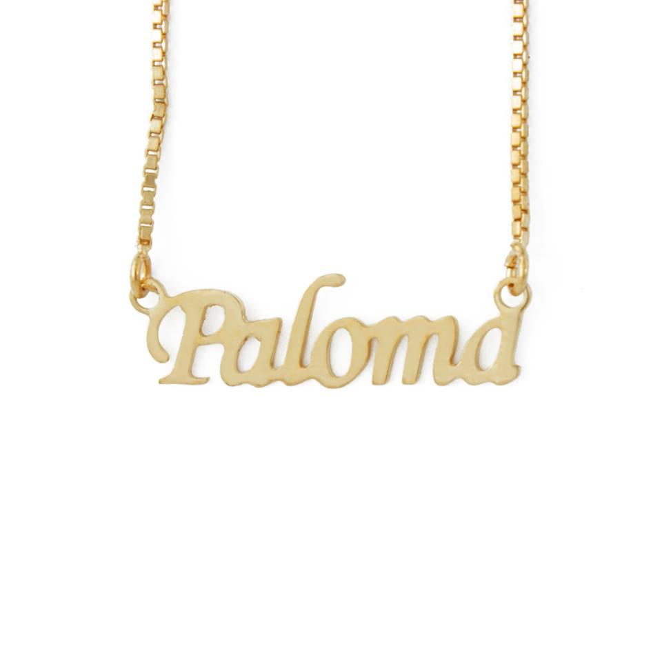 9fd7a19f0bdcd colar-nome -paloma-folheado-banhado-ouro-18k-dourado-semijoia-antialergica-sem-niquel-nickel-free- colar-personalizado-corrente-veneziana-brilho-folheados