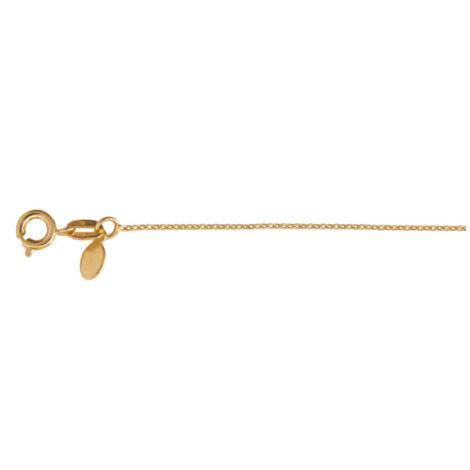 corrente delicada elos 50 cm comprimento banhada folheada ouro brilho folheados bruna semijoias CE0036 e1509460318710