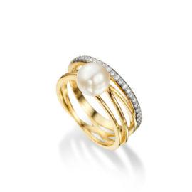 anel delicado perola zirconias 1910139 e1504549210676