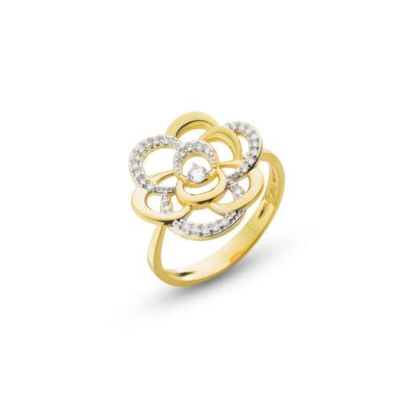 anel flor begonia medio 1910438 e1504734894562