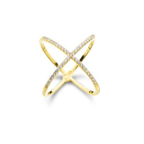 anel x zirconias branca sem aplique 1910478 e1504129252888