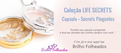 capa promocao ML Brilho Folheados