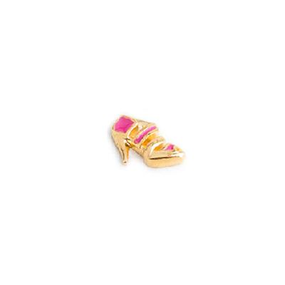 pingente secrets sandália 1800270