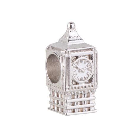 1800329 bigben sino relogio da torre de londres brilho folheados sabrina joias prateado
