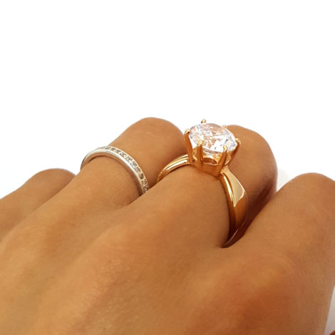 511261 foto real anel rommanel brilho fohealdos 3