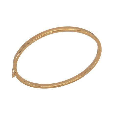 BP0111 bracelete fino bipartido joia folheada ouro brulho folheados bruna joias e1503668063521