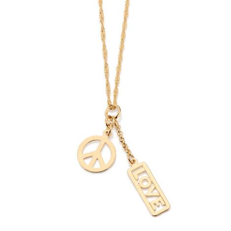 541574-531153-colar-feminino-corrente-torcida-pingente-2-berloques-paz-amor-joia-rommanel-brilho-folheados