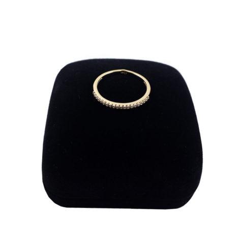 anel aparador de alianca zirconia branca joia folheada sabrina joias brilho folheados 1910534 2