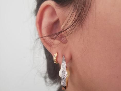 1689829 foto modelo marca sabrina joias loja revendedora brilho folheados 1