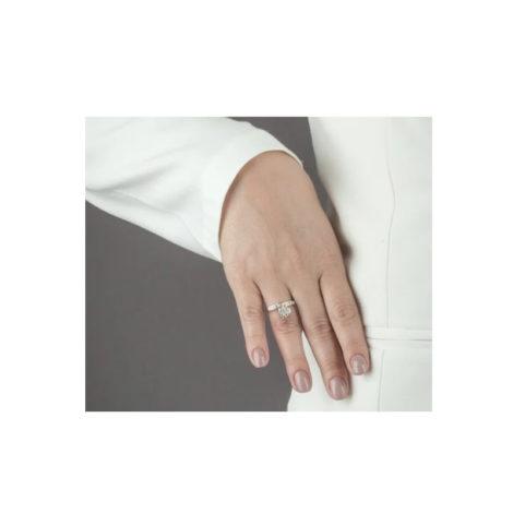 1956700 anel delicado pingente coracao cravejado com zirconias marca sabrina joias loja revendedora brilho folheados 3