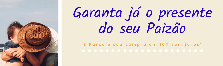 banner-dia-dos-pais-campanha-2019-brilho-folheados
